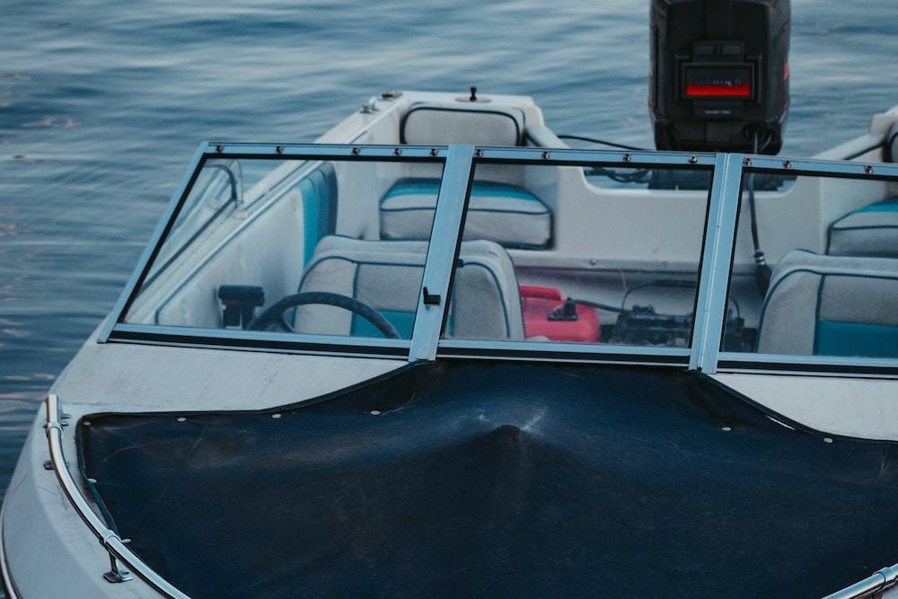 boat insurance Dealware OH