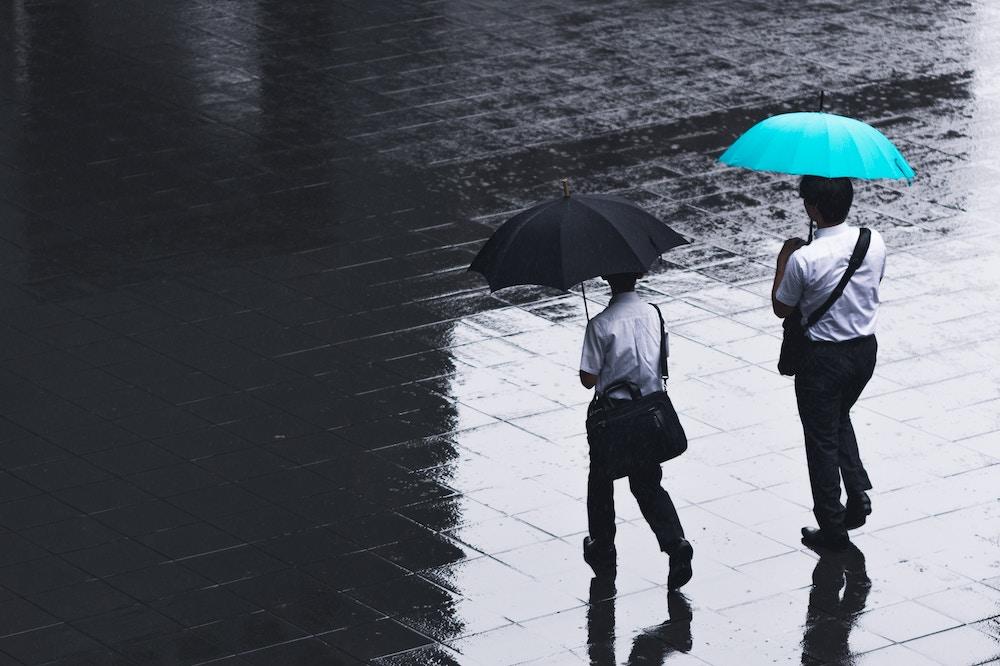 commercial umbrella insurance Dealware OH