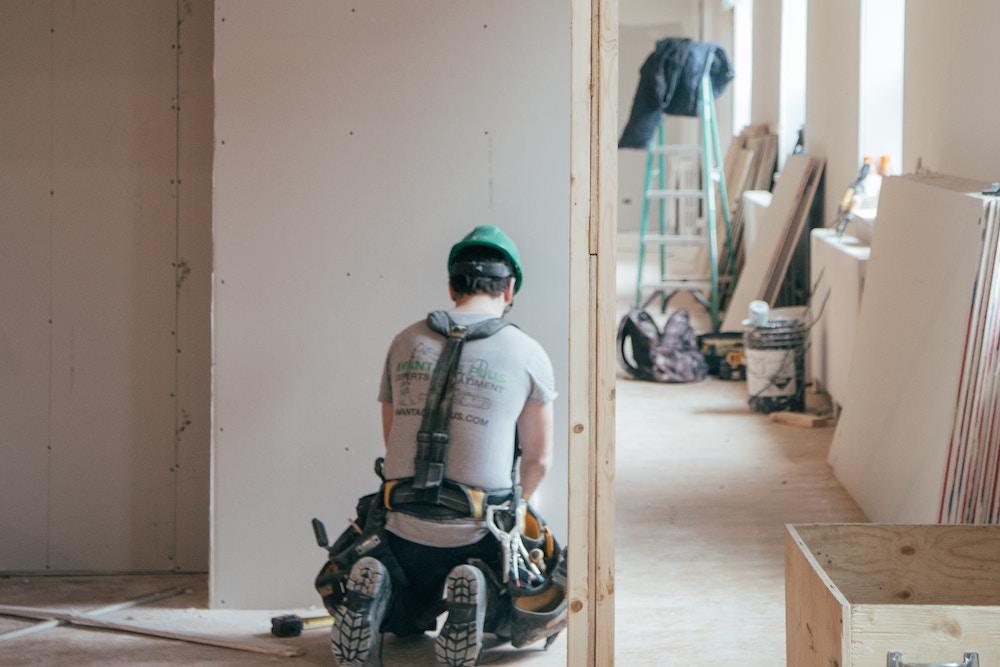 contractors insurance Dealware OH