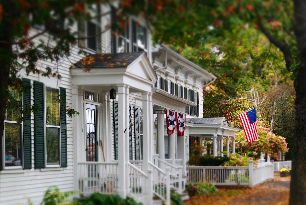 home insurance Dealware OH